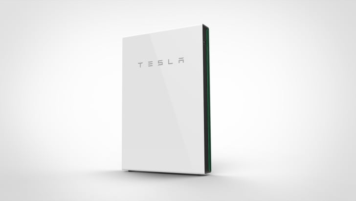 tesla-energy_powerwall-2_02