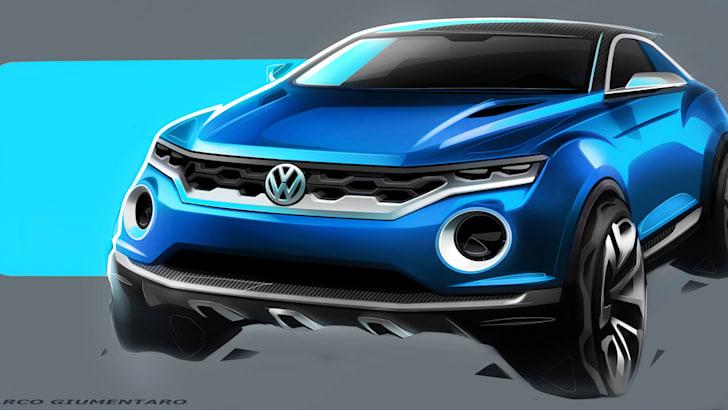 volkswagen-t-roc-concept