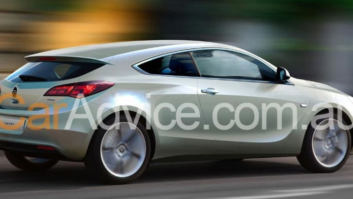 2014_Opel_Astra_Coupe_02