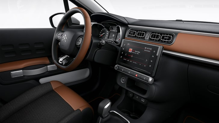2017_citroen_c3_official_07