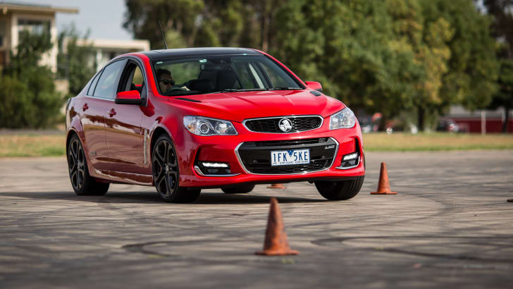 2016-vehicle-dynamics-holden-commodore-v-hyundai-veloster-v-subaru-wrx-1