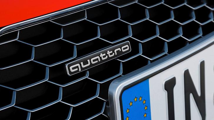 Audi R8 V10 plus (33)