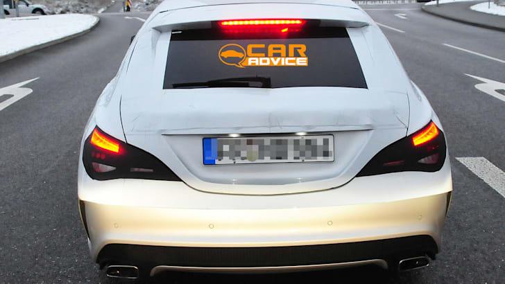 Mercedes-Benz-CLA-Shooting-Brake-7