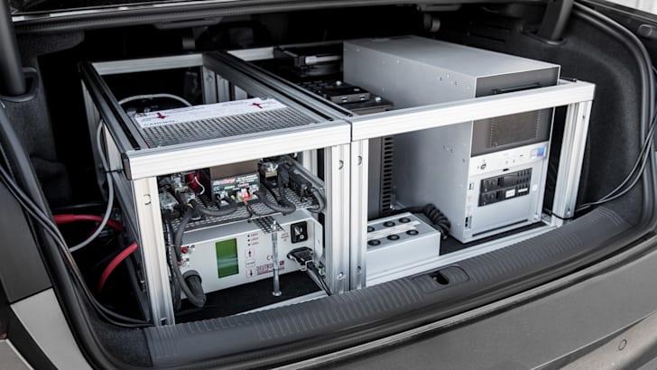 Audi-Virtual-Experience-Car-Oculus-Rift-13