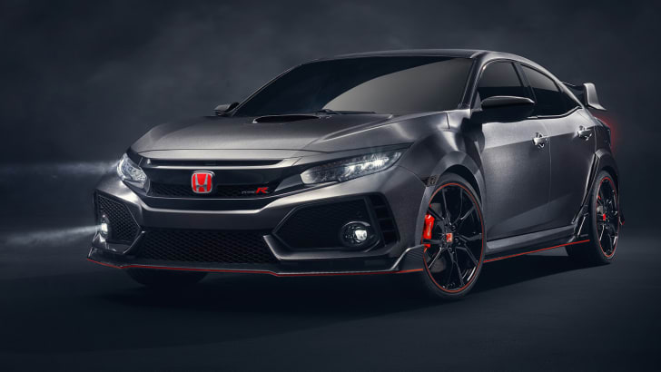 2017_honda_civic_type-r_concept_01