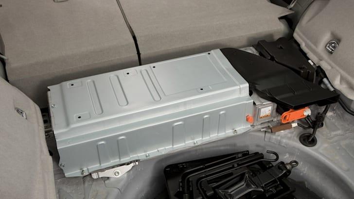 prius-battery-file-092