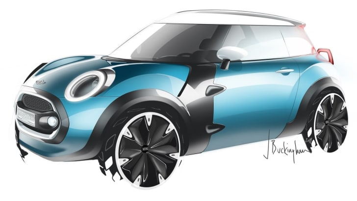 Mini-Rocketman-Concept