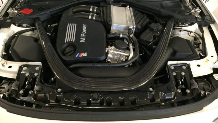 BMW-M4-Engine1