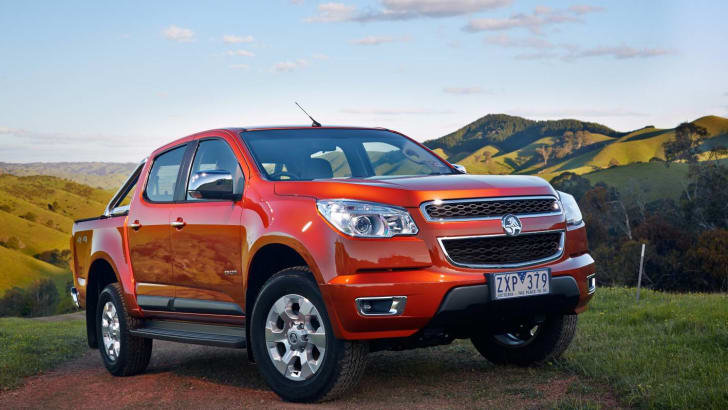 2014-Holden-Colorado-Review-1
