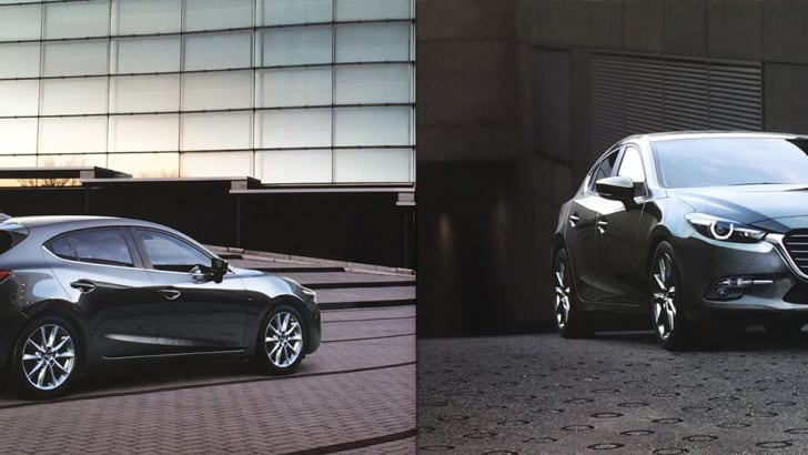 2016-Mazda-3-facelift-brochure-03