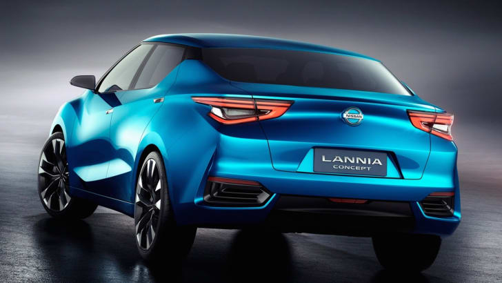 Nissan-Lannia-Concept-03