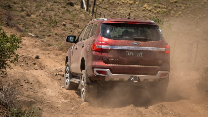 2016-ford-everest-titanium-suv-tms-39