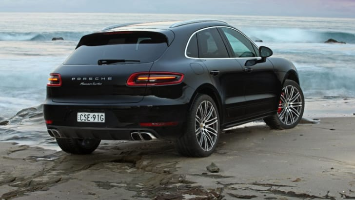 Macan_Turbo_3_4r11