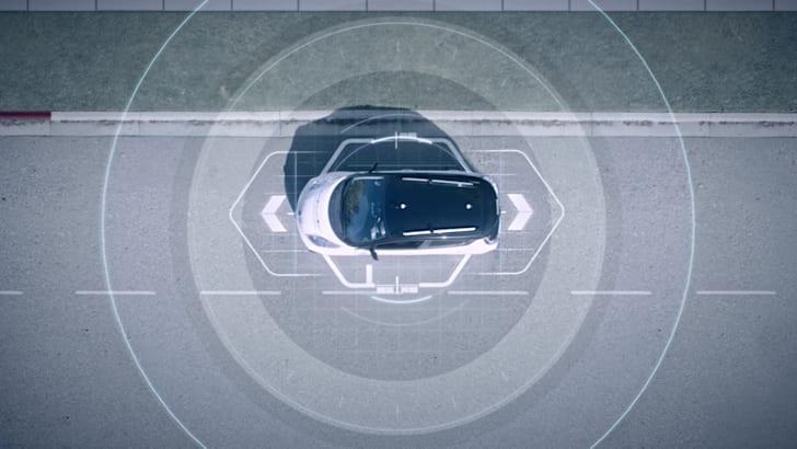 nissan-seamless-autonomous-mobility_08-1200x673