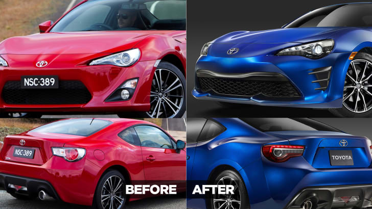 before-after_toyota-86