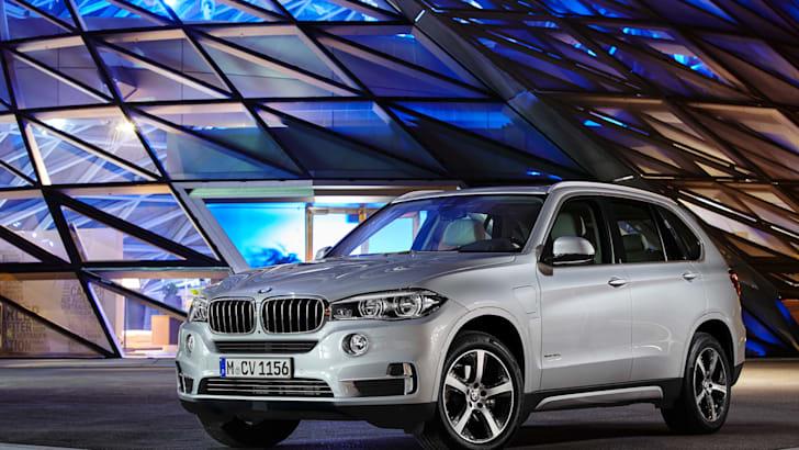BMW-X5-xDrive40e-13.03.15-120854