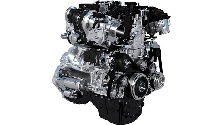 jaguar-ingenium-engine