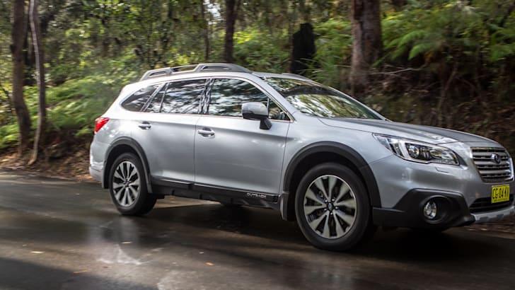 2016 Subaru Outback 2.51 Premium-84