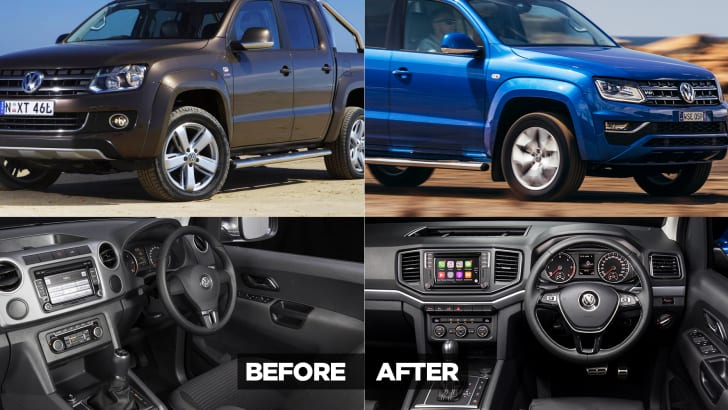 before-after_volkswagen-amarok