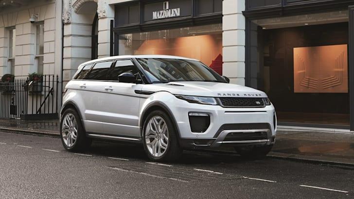 2016 Range Rover Evoque__2