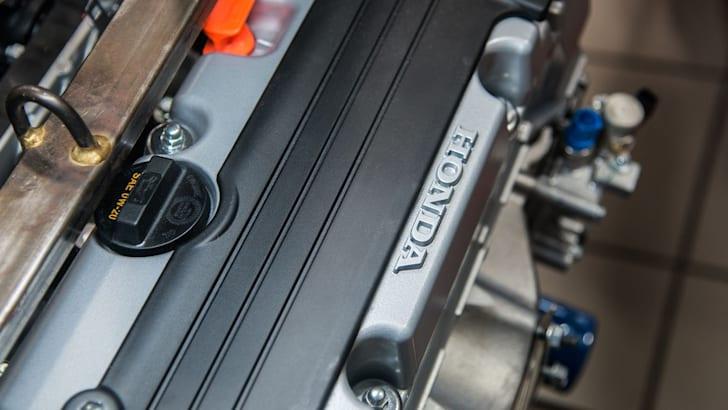 honda-vtec-engine