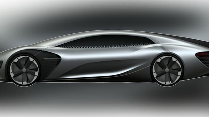volkswagen-ev-concept-patent-side