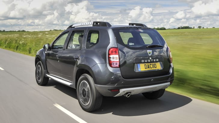 1205512_New Dacia Duster (3)