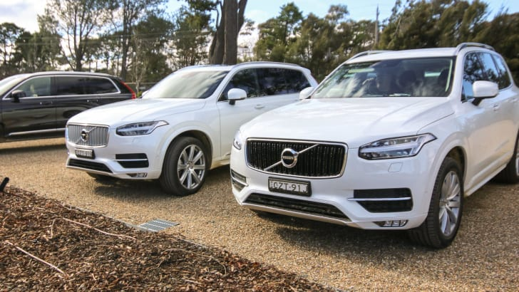 2016-volvo-xc90-launch-34
