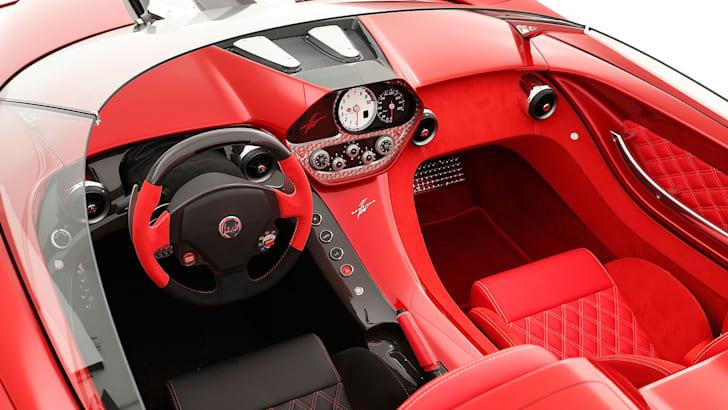 kode57-interior