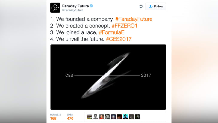 faraday-future-tweet