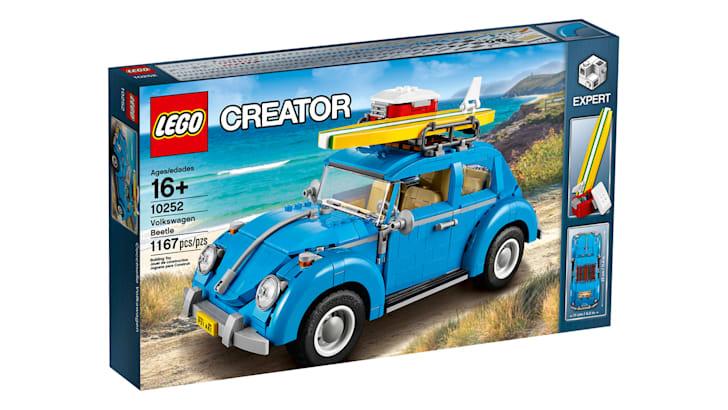 2016-lego-volkswagen-beetle-01