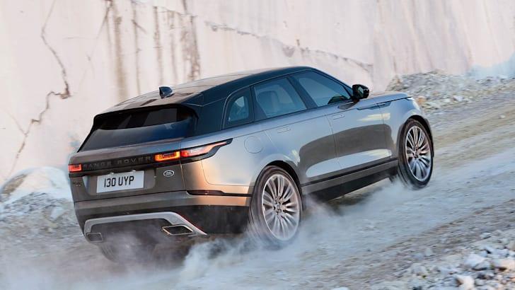 2018-range-rover-velar-reveal-66