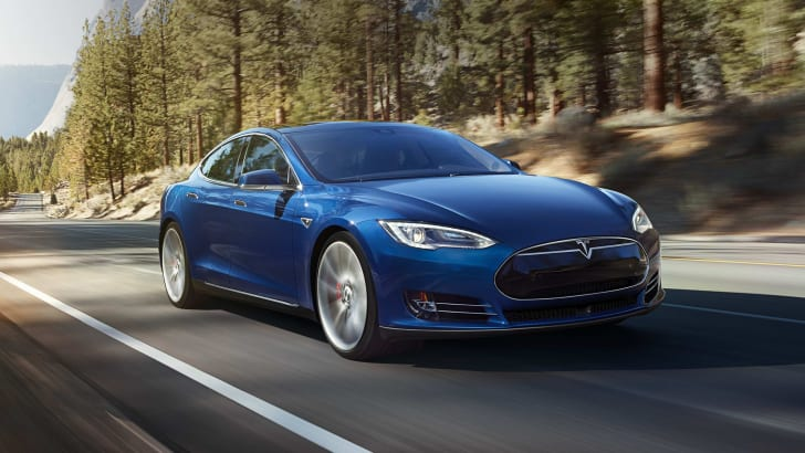 tesla-model-s-blue-hero