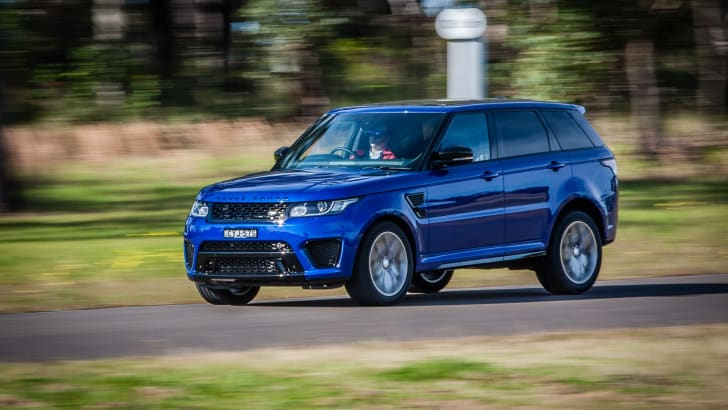 2015-range-rover-sport-svr-04