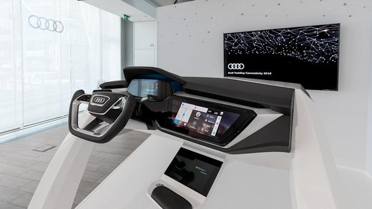 2018-Audi-A8-Interior-2