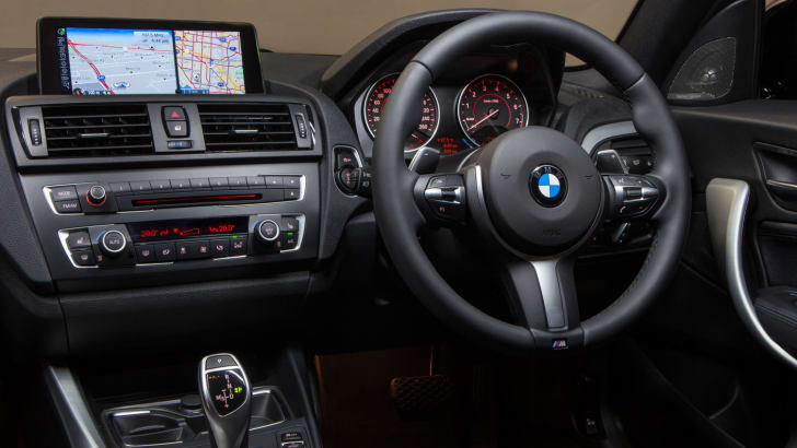 bmw-2-series-interior