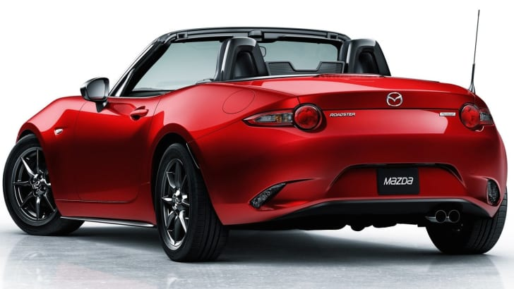 Mazda-MX-5-2