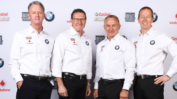 bmw-2017-bathurst-12-hour-3
