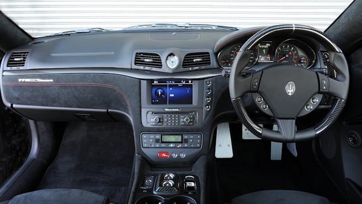 Maserati-GranTurismo-MC-Stradale-5