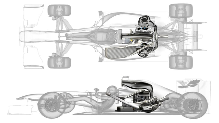 renault-2014-f1-engine-9
