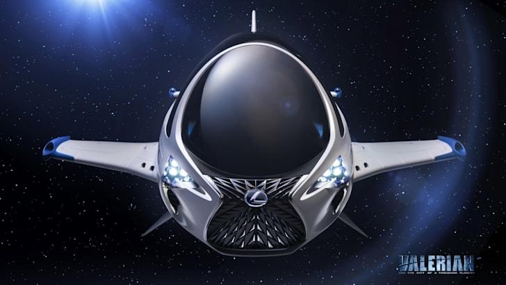 lexus_skyjet_concept_02