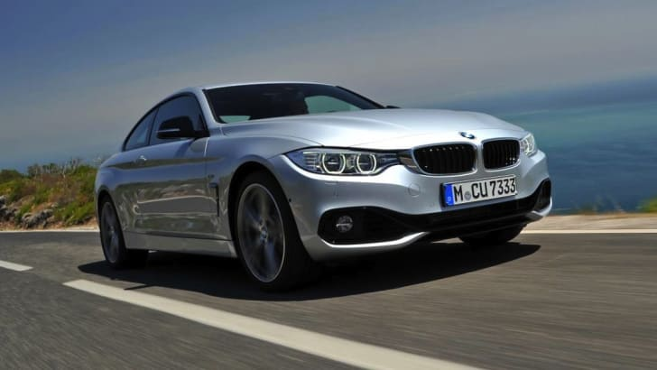 bmw-4-series-coupe-1