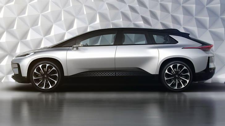 2018_faraday-future_91_concept_13