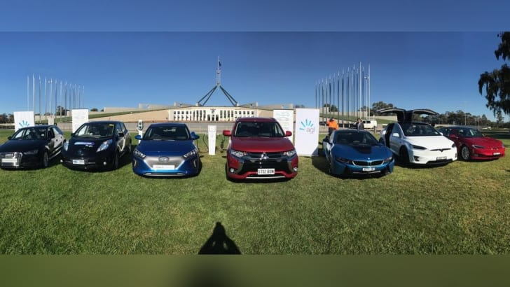 electric-vehicle-council_launch_01