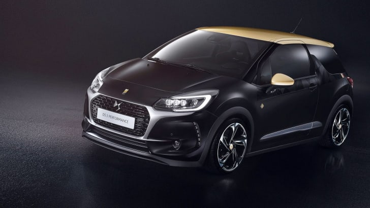 2017_ds-3_ds3_citroen-ds3-22_ds3-performance_01