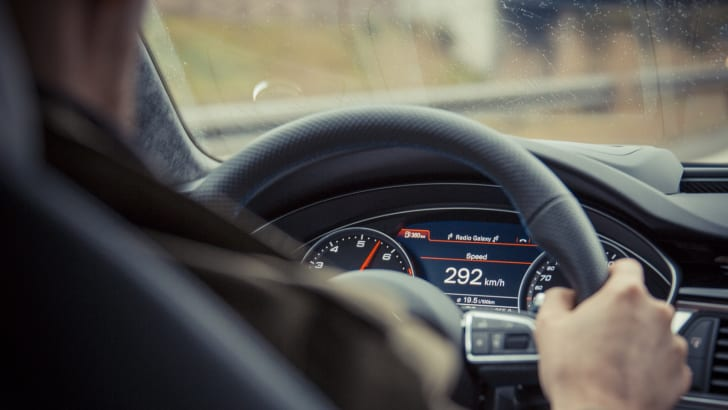 Audi-RS-German-Drive-42
