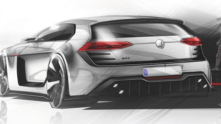 volkswagen-golf-gti-design-vision-2