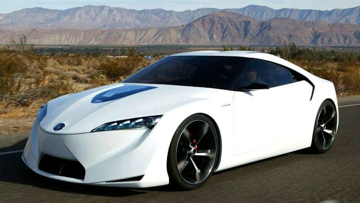 toyota-supra-concept-car (1)