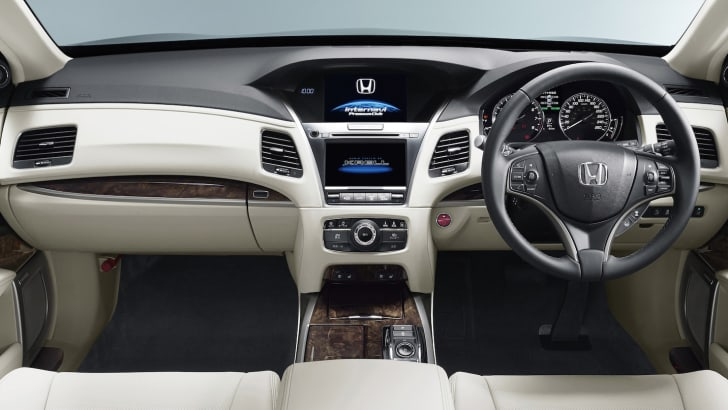 2015-honda-legend-7