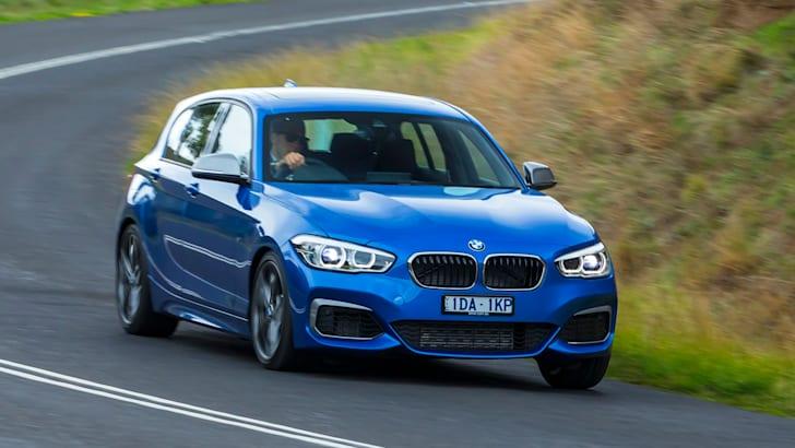 2015-BMW-1-Series- - 27